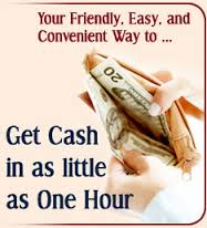 are online payday loans legal in ky